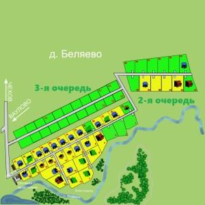 belyevo_plan-1234
