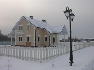 дом 39