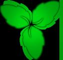 Коттеджи в поселке Беляевская слобода