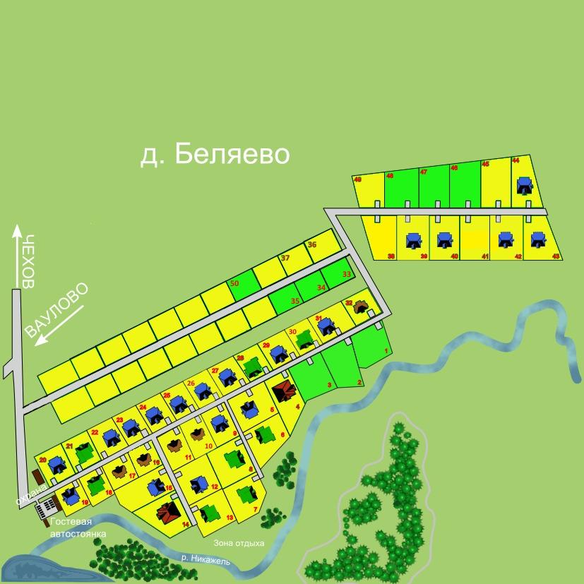 belyevo_plan2020