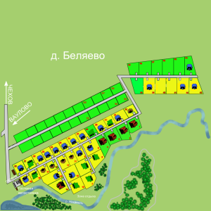 belyevo_plan11111112222